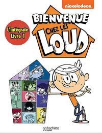 Livre Detective Lincoln Bienvenue Chez Les Loud Volume 9