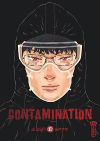 Contamination. Volume 2,