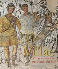 Villae