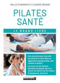 Pilates santé