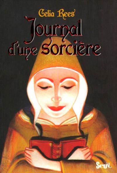 Journal d'une sorcière