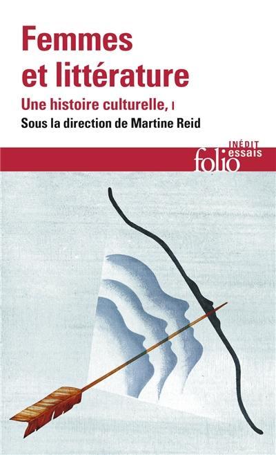 Femmes et littérature, Moyen Age-XVIIIe siècle, Vol. 1