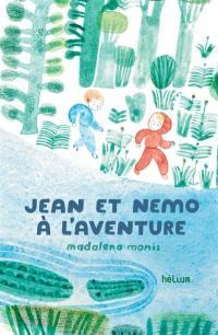 Jean et Némo à l'aventure