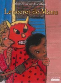 Le secret de Manu