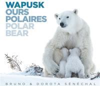 Wapusk