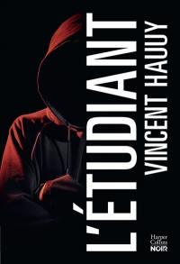 L'étudiant : thriller