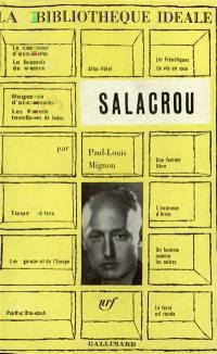 Salacrou
