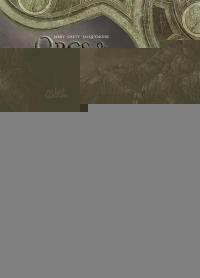 Orcs & gobelins. Volume 7, Braagam