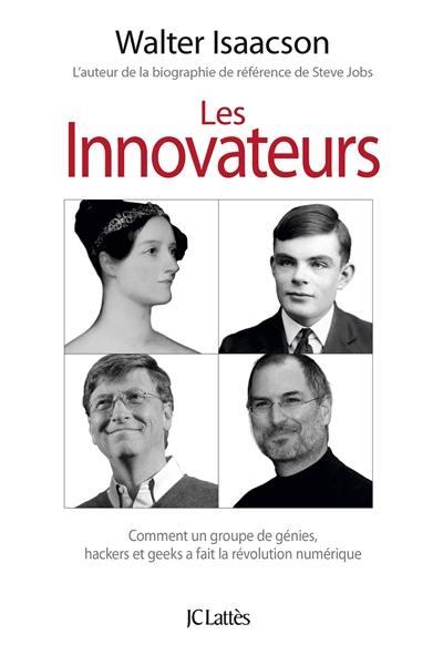 Les innovateurs