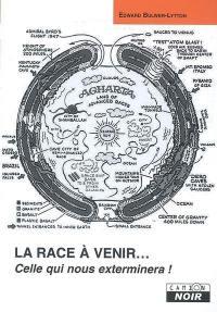 La race à venir...