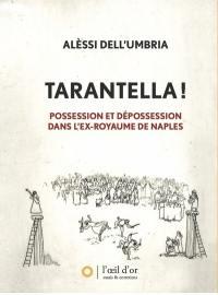 Tarantella !