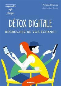 Détox digitale