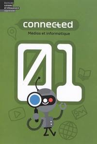 Connected 01