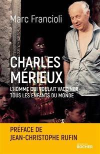 Charles Mérieux