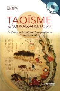 Taoïsme & connaissance de soi