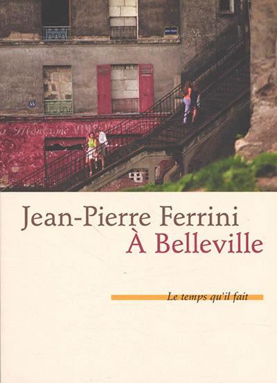 A Belleville