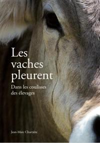 Les vaches pleurent