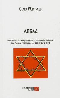 A5564