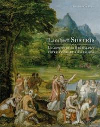 Lambert Sustris
