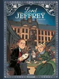 Lord Jeffrey. Volume 2,