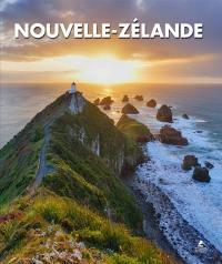 Nouvelle-Zélande = New Zealand = Neuseeland