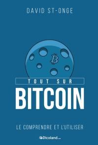 Tout sur Bitcoin