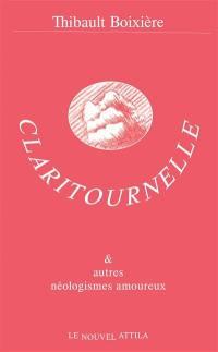 Claritournelle