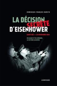 La décision secrète d'Eisenhower