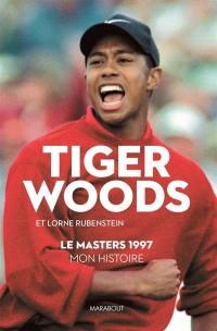 Le Masters 1997