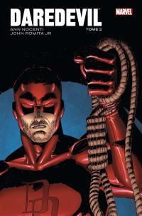 Daredevil. Volume 2,