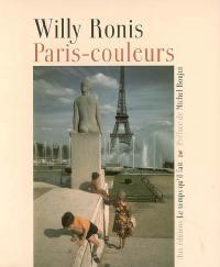 Paris-couleurs