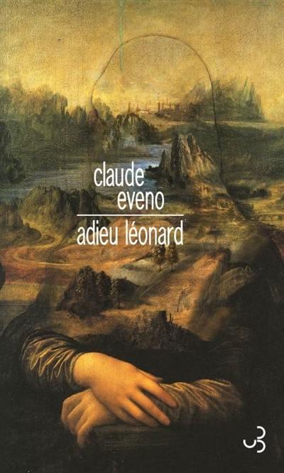 Adieu Léonard