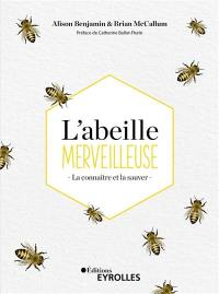 L'abeille merveilleuse