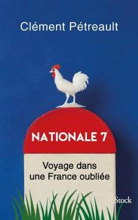 Nationale 7