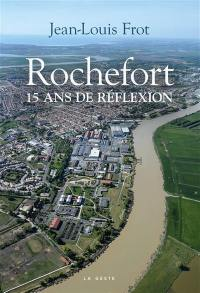 Rochefort