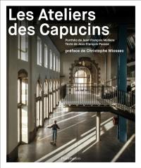 Les ateliers des Capucins