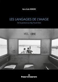 Les langages de l'image