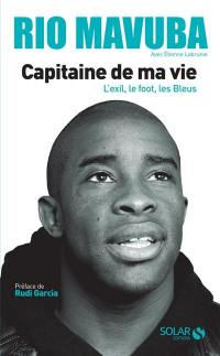 Capitaine de ma vie