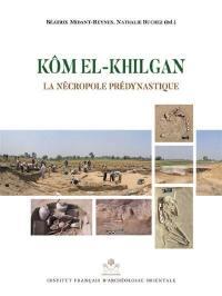 Kôm el-Khilgan