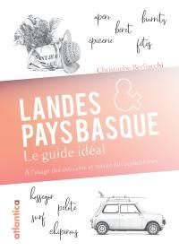 Landes & Pays basque