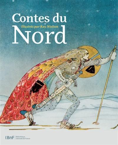 Contes du Nord