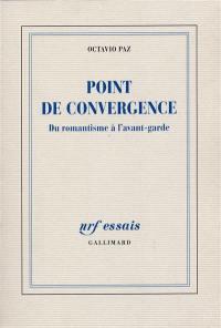 Point de convergence