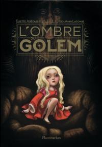 L'ombre du Golem