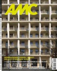 AMC, le moniteur architecture. n° 294, La construction hors site, danger ou opportunité