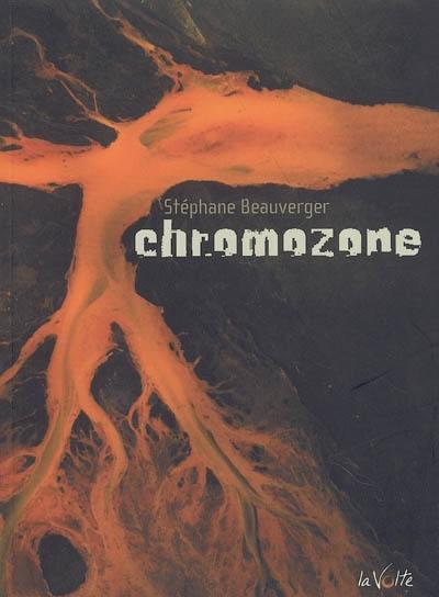 Chromozone