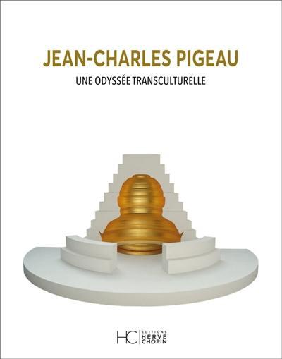 Jean-Claude Pigeau