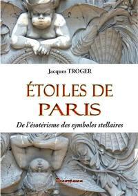 Etoiles de Paris