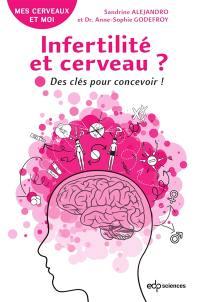 Infertilité et cerveau ?