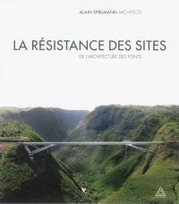 La résistance des sites
