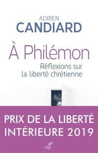A Philémon